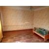 Интересное предложение.  теплый дом 13х9,  4сот. ,  Партизанский,  все удобства в доме,  вода,  дом газифицирован