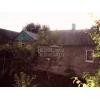 Интересное предложение.  теплый дом 6х8,  9сот. ,  Беленькая,  вода,  газ,  заходи и живи