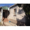 Интересное предложение.  теплый дом 8х11,  9сот. ,  Партизанский,  со всеми удобствами,  дом газифицирован,  в отл. состоянии,