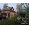 Интересное предложение.  теплый дом 9х12,  5сот. ,  Красногорка,  все удобства в доме,  газ,  камин