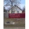Интересное предложение.  уютный дом 5х9,  15сот. ,  Малотарановка,  вода,  печ. отоп.