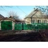 Интересное предложение.   уютный дом 7х10,   9сот.  ,   Шабельковка,   электр.  отопление