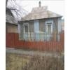 Интересное предложение.  уютный дом 8х9,  3сот. ,  Ст. город,  все удобства,  заходи и живи