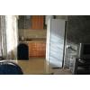Интересный вариант!  1-к чистая квартира,  Даманский,  О.  Вишни,  в отл. состоянии,  с мебелью,  быт. техника