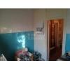 Интересный вариант!  1-к чистая квартира,  Станкострой,  Архангельская,  транспорт рядом,  с мебелью