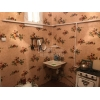 Интересный вариант!  1-комн.  уютная кв-ра,  Соцгород,  рядом Паспортный стол,  с мебелью,  +коммун. пл.