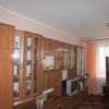 Интересный вариант!  1-комнатная хорошая кв-ра,  Лазурный,  Хрустальная,  в отл. состоянии,  быт. техника