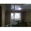 Интересный вариант!  1-комнатная квартира,  Соцгород,  Дружбы (Ленина) ,  рядом стоматология №1,  в отл. состоянии,  (возможен в