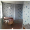 Интересный вариант!  1-но комнатная чистая квартира,  Станкострой,  Прилуцкая,  общежитие