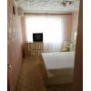 Интересный вариант!  2-х комн.  теплая кв-ра,  Даманский,  Парковая,  рядом Крытый рынок,  в отл. состоянии,  с мебелью,  встр.