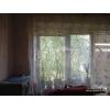 Интересный вариант!  2-х комнатная чистая кв-ра,  Соцгород,  Парковая,  ряд