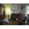 Интересный вариант!  2-х комнатная чудесная кв-ра,  Карпинского