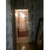 Интересный вариант!  2-х комнатная кв-ра,  Даманский,  рядом Крытый рынок