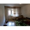 Интересный вариант!  2-х комнатная квартира,  Соцгород,  Героев Украины (Вознесенского) ,  заходи и живи