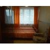 Интересный вариант!  2-х комнатная прекрасная квартира,  все рядом,  с мебелью,  +счетчики