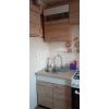 Интересный вариант!  2-х комнатная шикарная квартира,  Соцгород,  Румянцев