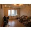 Интересный вариант!  2-х комнатная теплая квартира,  Даманский,  Парковая