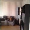 Интересный вариант!  2-х комнатная уютная квартира,  Парковая,  в отл. состоянии,  встр. кухня,  быт. техника