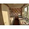 Интересный вариант!  2-к квартира,  Нади Курченко,  транспорт рядом,  заходи и живи,  с мебелью,  +коммун.  платежи