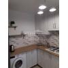 Интересный вариант!  2-к квартира,  в престижном районе,  Парковая,  VIP,  с мебелью,  встр. кухня,  быт. техника