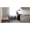 Интересный вариант!  2-комн.  хорошая квартира,  Соцгород,  пер.  Научный,  транспорт рядом,  в отл. состоянии,  с мебелью,  +ко