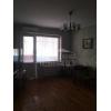 Интересный вариант!  2-комн.  квартира,  Даманский,  все рядом,  в отл. состоянии,  с мебелью,  встр. кухня,  быт. техника