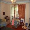 Интересный вариант!  2-комнатная кв-ра,  Соцгород,  Песчаного,  транспорт рядом