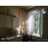 Интересный вариант!  2-комнатная просторная кв-ра,  Соцгород,  все рядом,  заходи и живи,  с мебелью