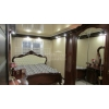 Интересный вариант!  2-комнатная теплая квартира,  Соцгород,  все рядом,  евроремонт,  быт. техника,  встр. кухня,  с мебелью