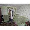 Интересный вариант!  3-х комн.  светлая квартира,  Лазурный,  Беляева,  рядом маг.  « Бриз» ,  встр. кухня,  с мебел