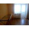 Интересный вариант!  3-х комнатная хорошая квартира,  все рядом,  ЕВРО,  с мебелью,  встр. кухня,  быт. техника,  +коммун. пл. (
