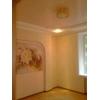 Интересный вариант!  3-х комнатная светлая квартира,  Соцгород,  Академическая (Шкадинова) ,  ЕВРО,  с мебелью