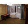 Интересный вариант!  3-х комнатная теплая квартира,  престижный район,  вс