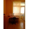 Интересный вариант!  3-комн.  квартира,  в самом центре,  Стуса Василия (Социалистическая) ,  транспорт рядом,  VIP,  с мебелью,