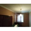 Интересный вариант!   3-комнатная кв.  ,   Соцгород,   Героев Украины (Вознесенского)  ,   транспорт рядом