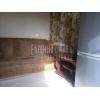 Интересный вариант!  3-комнатная прекрасная квартира,  Даманский,  Дворцовая,  рядом Крытый рынок,  в отл. состоянии,  +свет, во
