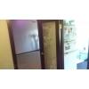Интересный вариант!  4-х комнатная шикарная квартира,  Даманский