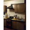Интересный вариант!  4-комнатная хорошая кв-ра,  Дворцовая,  транспорт рядом,  заходи и живи