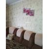 Интересный вариант!  4-комнатная теплая квартира,  Даманский,  бул.  Краматорский
