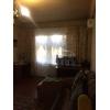 Интересный вариант!  четырехкомнатная квартира,  Даманский,  бул.  Краматорский,  быт. техника,  с мебелью,  кондиционер
