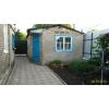 Интересный вариант!  дом 7х8,  6сот. ,  Беленькая,  вода,  дом газифицирован,  в отл. состоянии