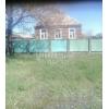 Интересный вариант!   дом 8х16,   12сот.  ,   Ясногорка,   все удобства в доме,   колодец,   газ