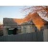 Интересный вариант!  дом 8х9,  16сот. ,  Беленькая,  во дворе колодец,  все удобства в доме