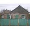 Интересный вариант!  дом 8х9,  4сот. ,  Ивановка,  вода,  дом газифицирован