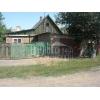 Интересный вариант!  дом 8х9,  4сот. ,  Октябрьский,  вода,  газ,  гараж на 2