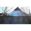 Интересный вариант!  хороший дом 10х11,  14сот. ,  все удобства в доме,  газ,  возможна рассрочка