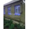 Интересный вариант!  хороший дом 6х9,  12сот. ,  Веселый,  все удобства,  дом газифицирован,  +20 соток