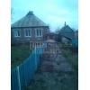 Интересный вариант!  хороший дом 8х15,  12сот. ,  Ясногорка,  со всеми удобствами,  во дворе колодец,  дом с газом