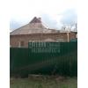 Интересный вариант!  хороший дом 8х8,  8сот. ,  Ст. город,  все удобства,  дом с газом,  в отл. состоянии,  камин