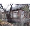 Интересный вариант!  хороший дом 9х8,  10сот. ,  Ясногорка,  все удобства в доме,  вода,  колодец,  дом с газом